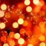 Christmas background — Stock Photo #2527832