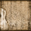 Royalty-Free Stock Photo: Guitar background