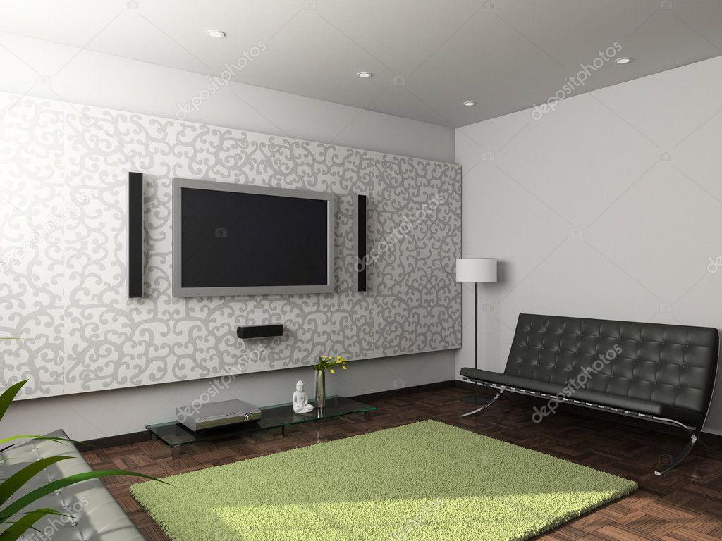 Living Room Furniture Glasgow Photo Al Patiofurn Home Design