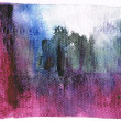 Abstract watercolor background - Lizenzfreies Foto