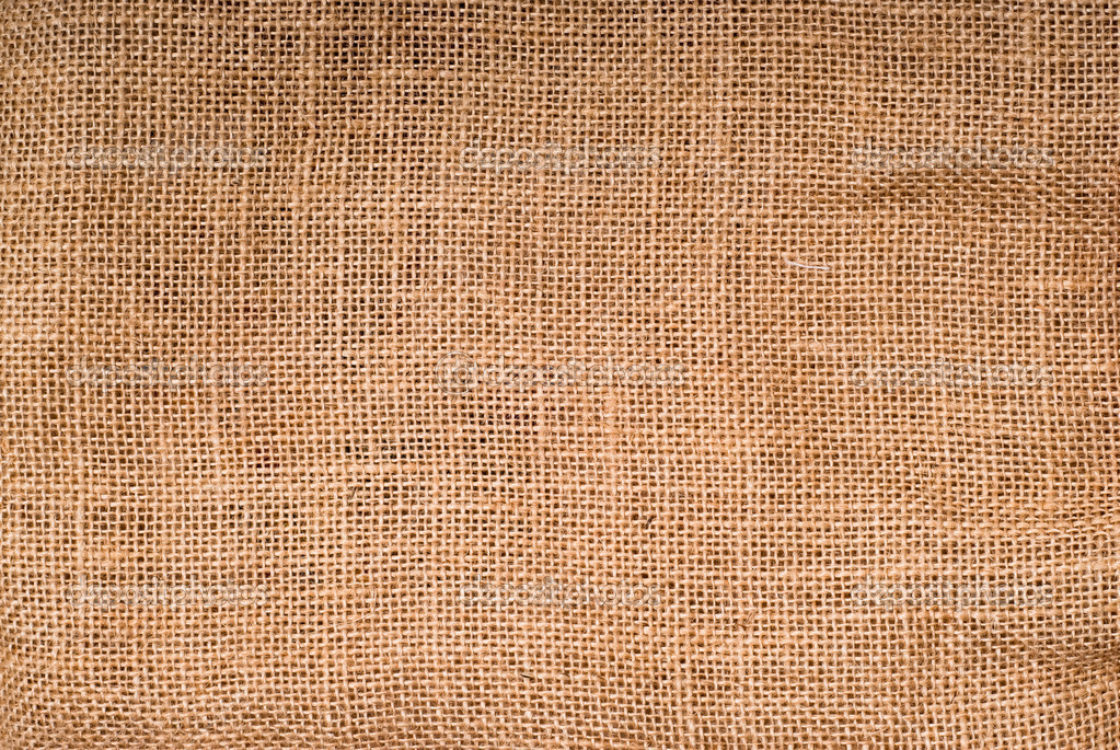 Line Texture Photo : Linen texture — stock photo peterwey