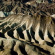 Zabriskie Point — Stock Photo #2348016