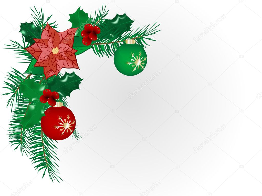 ideas about christmas flower images,  christmas decorations for, Beautiful flower
