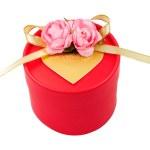 Gift — Stock Photo #2362270