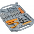 Toolbox — Stock Photo #2258447
