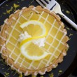 Постер, плакат: Lemon Tart
