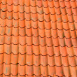 Royalty-Free Stock Photo: Roofing tiles