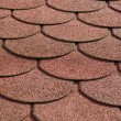 Roofing Tiles — Stock Photo