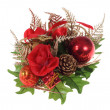 Christmas decoration — Stock Photo #2468415