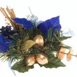 Christmas Decoration — Stock Photo #2468657