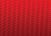 Background pattern texture-red — Cтоковый вектор