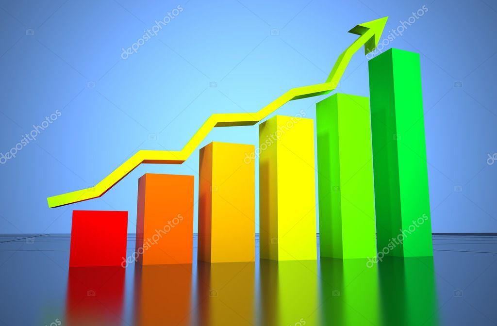 Pin Blank Bar Graph Chart Worksheet on Pinterest