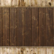 Wooden texture — Stock Photo #2334064