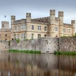Leeds Castle — Stock Photo #2278612