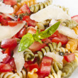 Stock Photo: Pastprimavera