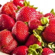 Strawberries — Stock Photo #2339233