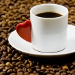 Espresso — Stock Photo #2339827