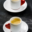 Espresso — Stock Photo #2339870