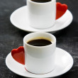 Espresso — Stock Photo #2339876
