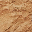 Abstract Rock Background - Stock Photo