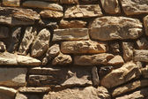 Abstract rock background pattern. — Stock Photo