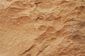 Abstract Rock Background — Stock Photo