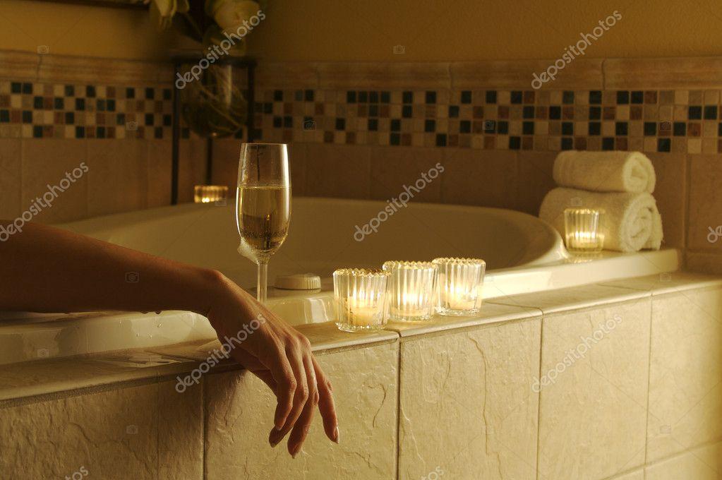 Принимаем ванну вдвоем фото 23 фотография
