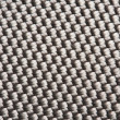Stock Photo: Sturdy Nylon Weave Macro Background Pattern