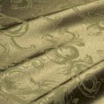 Elegant Silk Material Background — Stock Photo #2359910