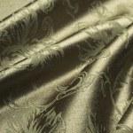 Elegant Silk Material Background — Stock Photo #2359916