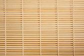 Macro Bamboo Matt Background — Stock Photo