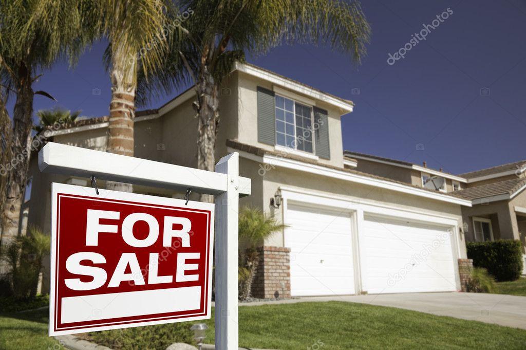 Properties For Rent Cm