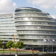 Stock Photo: London City Hall