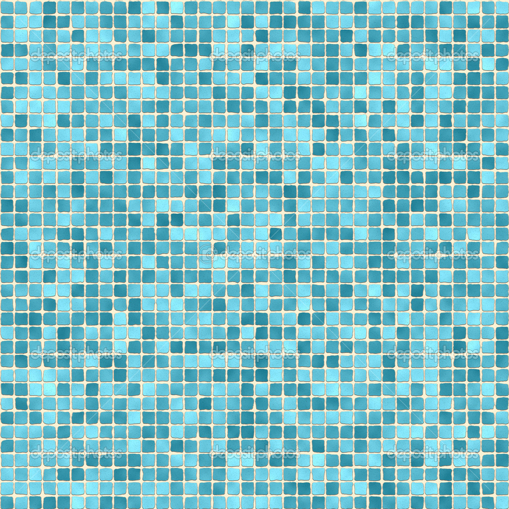 Impressive Green Pool Tile Texture 1024 x 1024 · 638 kB · jpeg