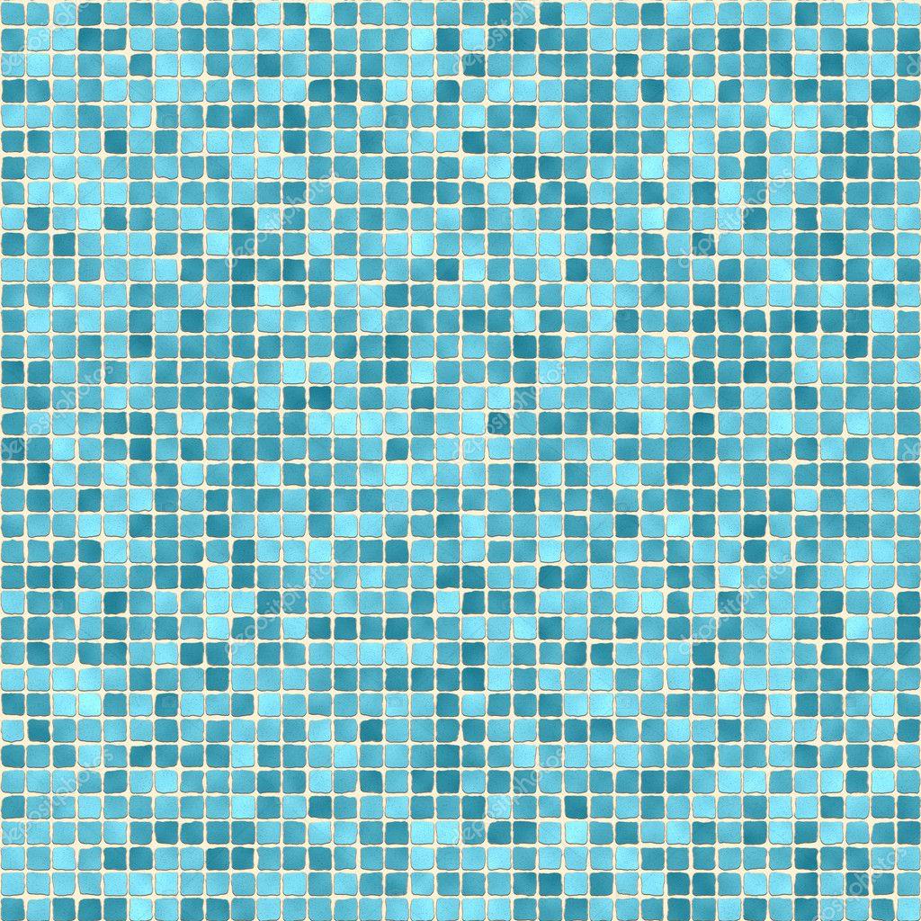 Small Green Tiles Texture Stock Photo 169 Kmiragaya 2342253