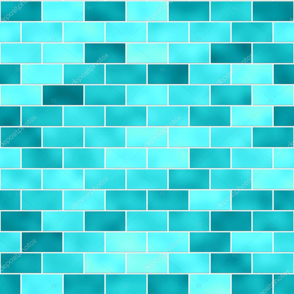 Blue tiles texture stock photo 169 kmiragaya 2345781