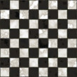 Seamless black and white texture — Stock Photo #2365965