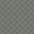 Seamless new metallic panel texture - 图库照片