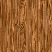 Seamless light brown wood texture — Stock Photo