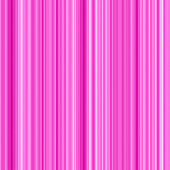 Vertical pink stripes background — Stock Photo