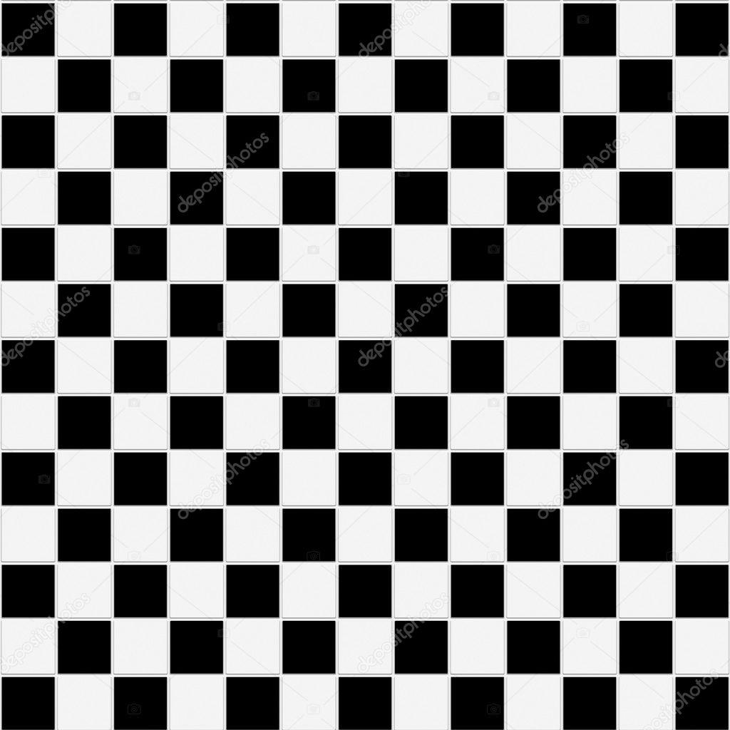 Seamless black and white texture   Stock Photo  2366608. Seamless black and white texture   Stock Photo   kmiragaya  2366608
