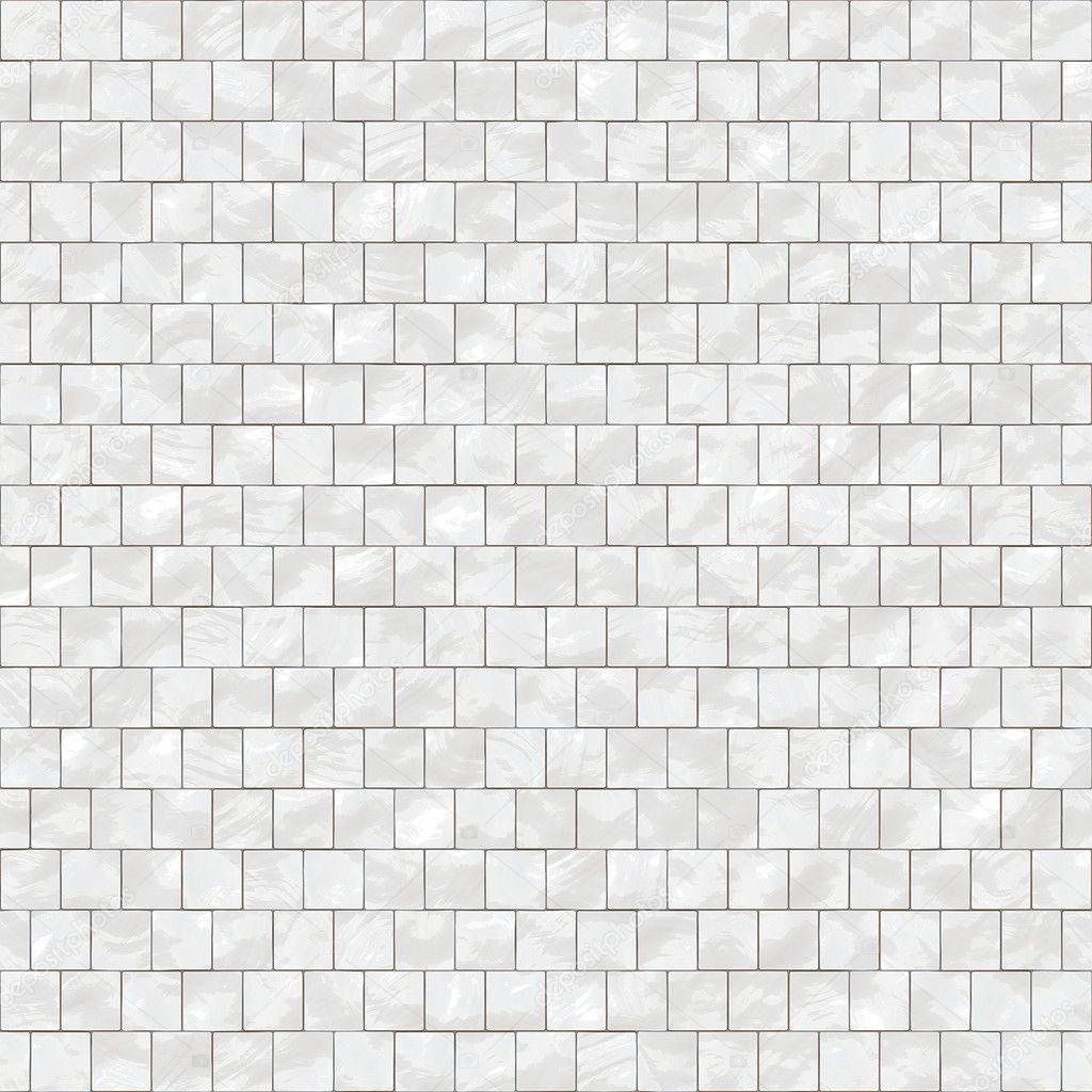 themed tiles coordinates textures seamless  Sketchuptexture