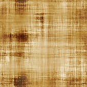 Seamless old canvas texture — Stock Photo