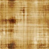 Seamless old canvas texture — Stock Photo