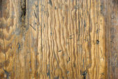 Distressed Wood — Foto Stock