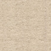 Parchment Paper Texture Series 1 — Stock Photo