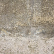 Royalty-Free Stock Photo: Old concrete wall