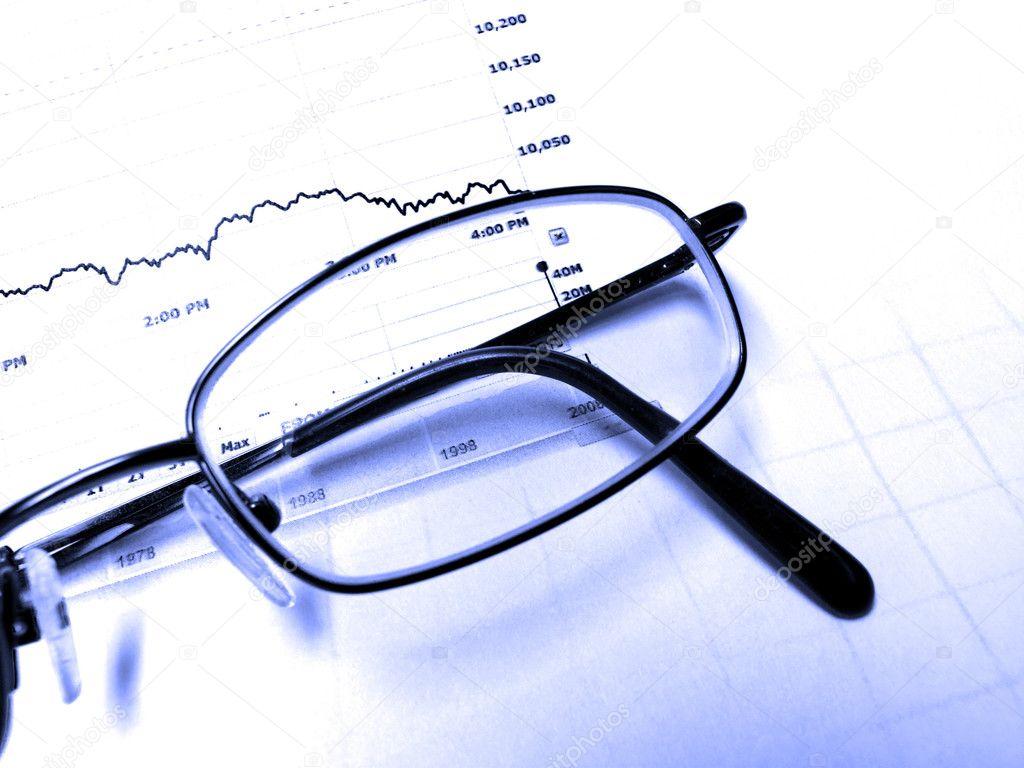 Bridgend Trading Standards Service