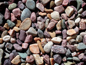 Background of Rock — Stock Photo