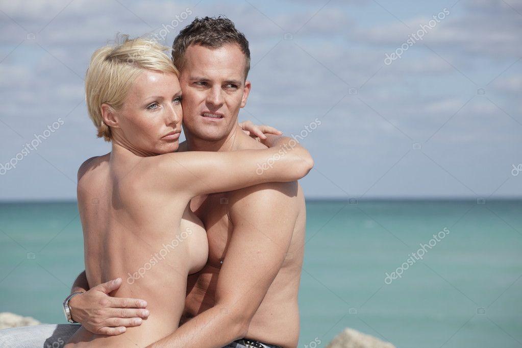 любовь аксенова голая из мажора фото